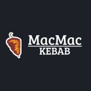 macmac3