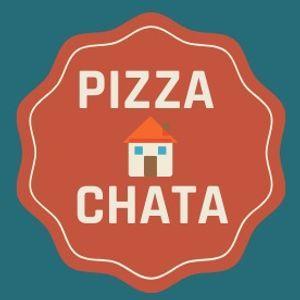 pizzachata