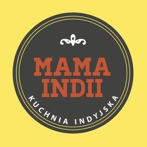 mamaindii
