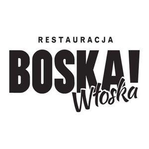 boskawloska