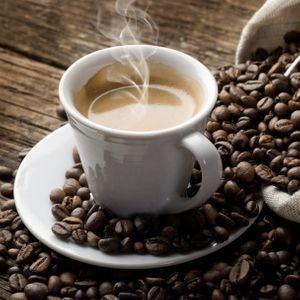 kawiarniahaczyk
