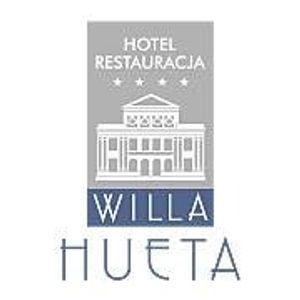 willahueta