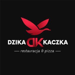 Dzika Kaczka
