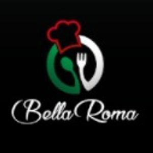 bella-roma