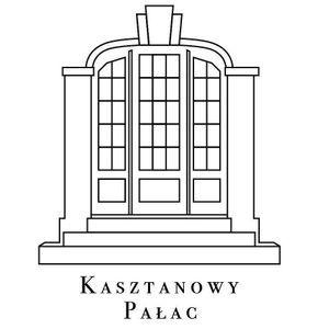 kasztanowypalac