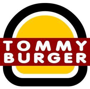 tommyburger