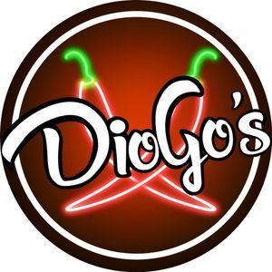 diogos