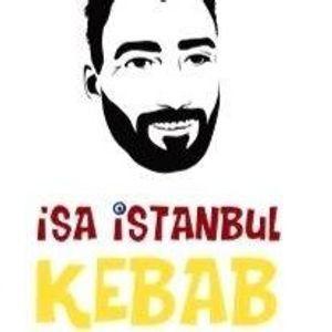 kebabblachownia