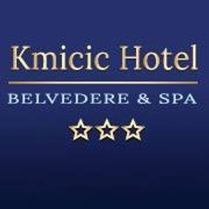hotel-kmicic