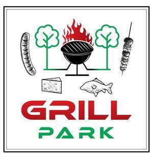 grillpark