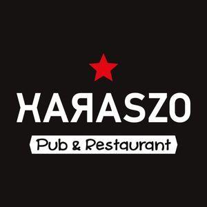 haraszo