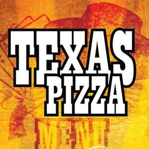 texaspizza
