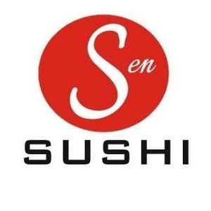SenSushi