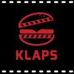 klapsburgers