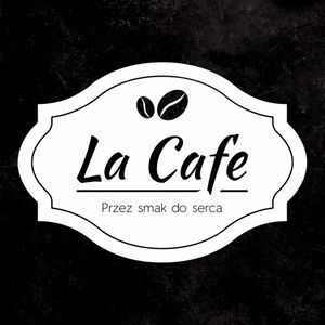 lacafe