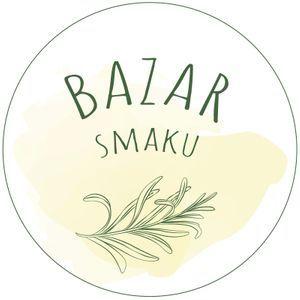 Bazarsmaku