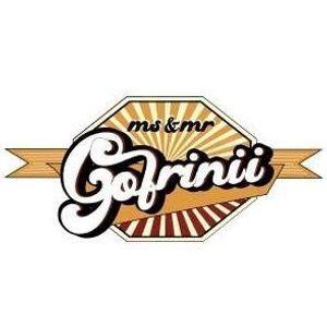 gofrini